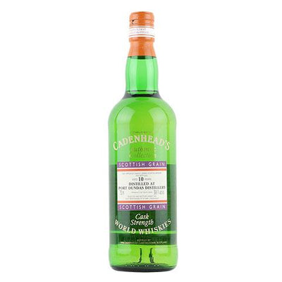 cadenheads-authentic-collection-port-dundas-10-year-old-single-grain-scotch-whisky