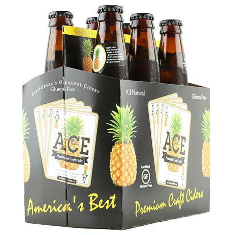 california-ace-pineapple-cider