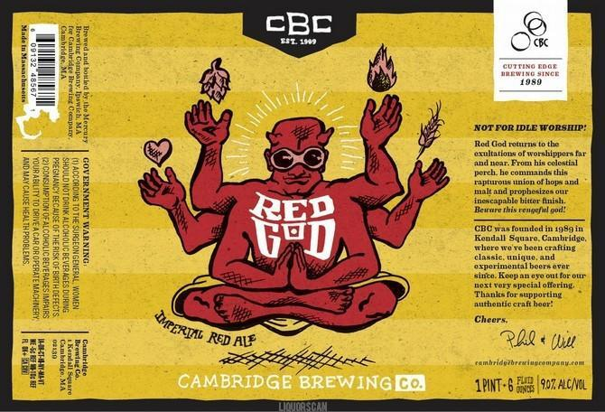 cambridge-red-god-imperial-red-ale