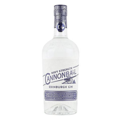 cannonball-gin