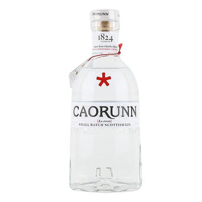 caorunn-small-batch-scottish-gin