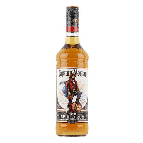 captain-morgan-100-proof-spiced-rum