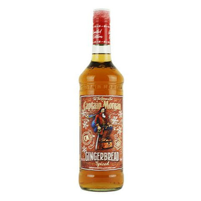 captain-morgan-gingerbread-spiced-rum
