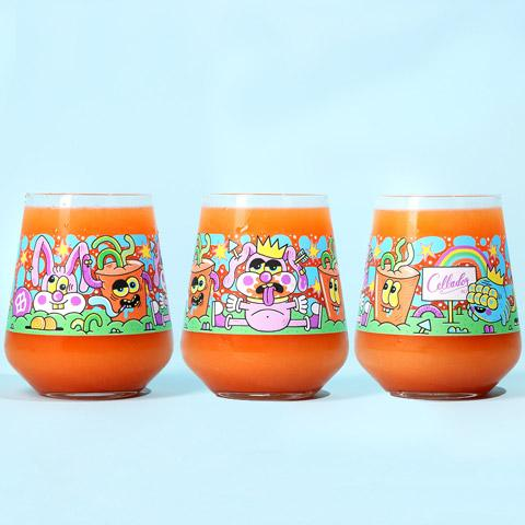 cellador-ales-hop-culture-the-carrot-king-glassware-only
