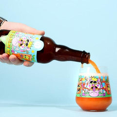 cellador-ales-hop-culture-the-carrot-king