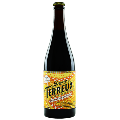 cascade-the-bruery-terreux-one-way-or-another-the-bruery-terreux-version
