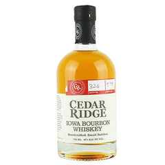cedar-ridge-iowa-bourbon-whiskey