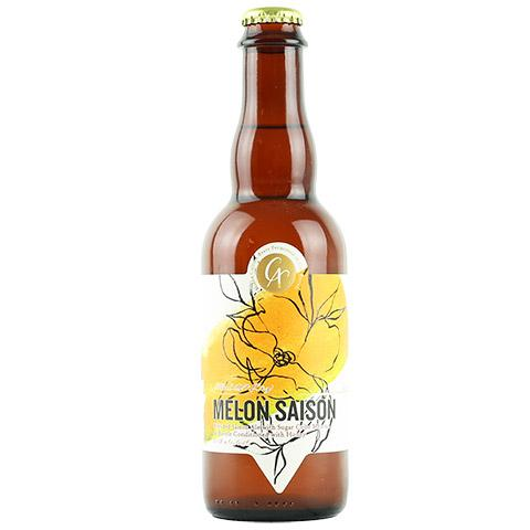 cellador-melon-saison