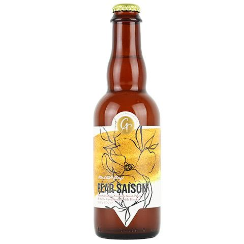 cellador-pear-saison
