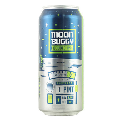 central-coast-moonbuggy-dipa