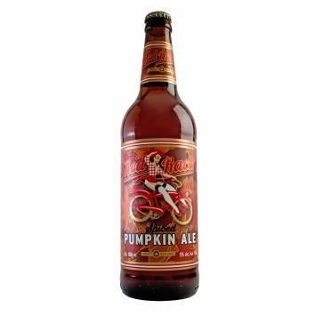 central-city-red-racer-spiced-pumpkin-ale