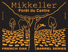 Mikkeller Foret du Centre Medium Toasted Barley Wine