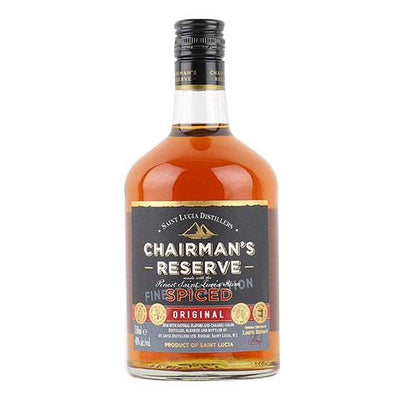 chairman-s-reserve-spiced-original-rum