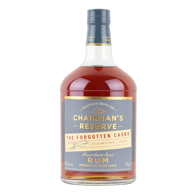 chairman-s-reserve-the-forgotten-casks-rum
