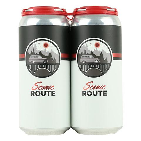 chapman-crafted-scenic-route-ipa