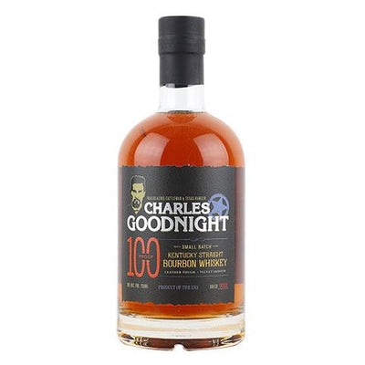 charles-goodnight-100-proof-small-batch-bourbon-whiskey