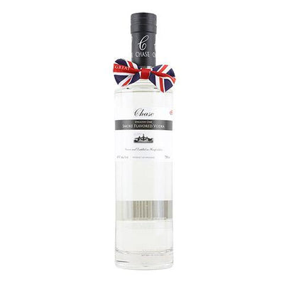 chase-english-oak-smoke-flavored-vodka