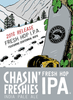 deschutes-chasin-freshies-fresh-hop-ipa