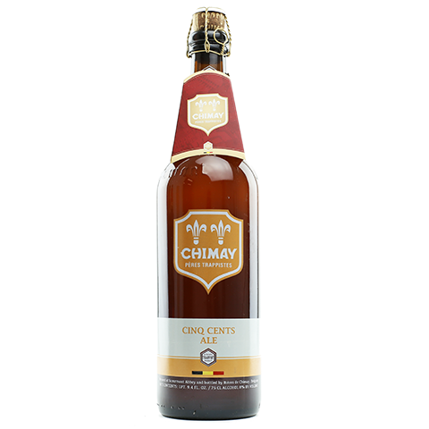 chimay-cinq-cents