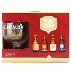 chimay-gift-set-4-pack-with-1-glass