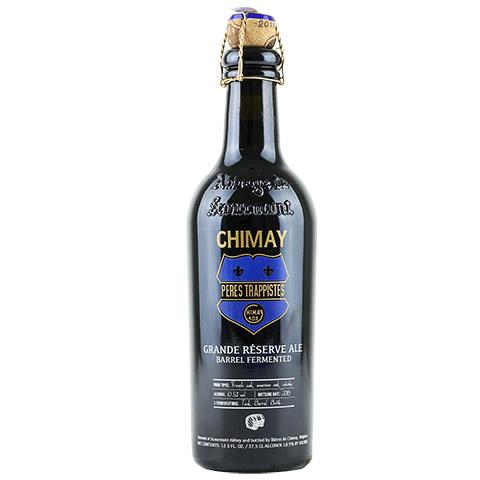 chimay-grande-reserve-whiskey-barrel-aged