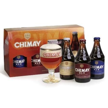 chimay-gift-set-3-pack-with-glass