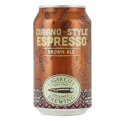 cigar-city-cubano-style-espresso-brown-ale