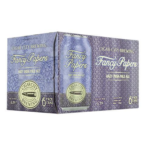 cigar-city-fancy-papers