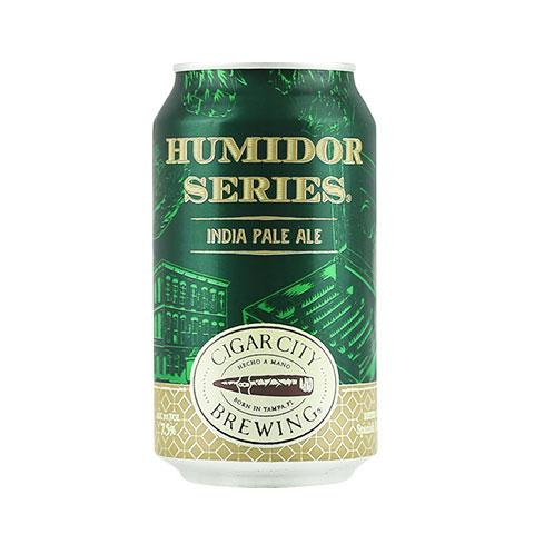 cigar-city-humidor-series-india-pale-ale
