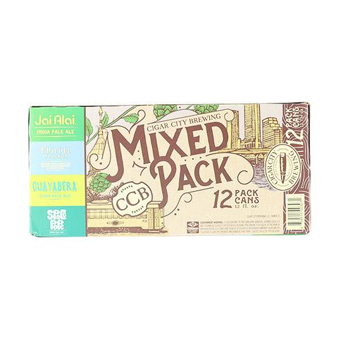 cigar-city-mixed-12-pack