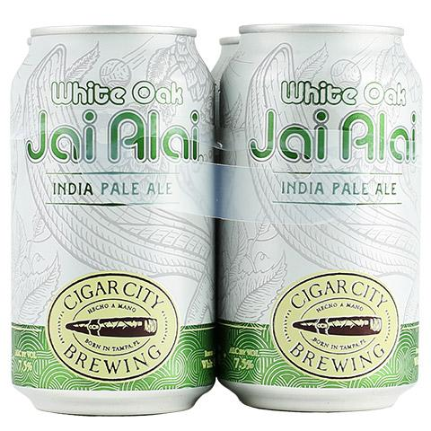 cigar-city-white-oak-jai-alai