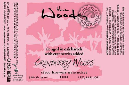 cisco-cranberry-woods-sour-ale