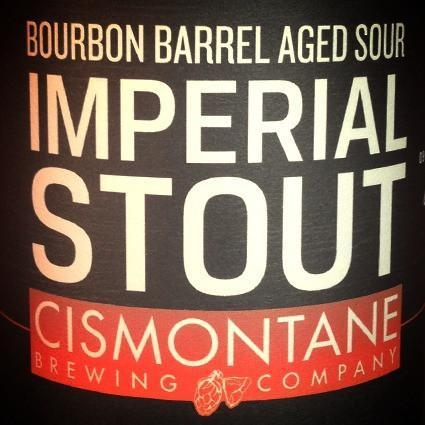 cismontane-blacks-twilight-bourbon-barrel-aged-imperial-stout