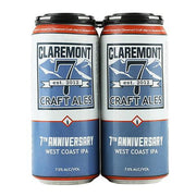 claremont-craft-ales-7th-anniversary