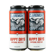 claremont-craft-ales-happy-days-ira