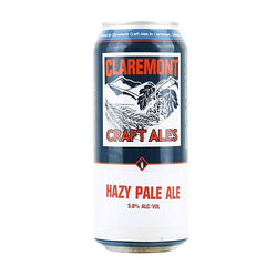 claremont-craft-ales-hazy-pale-ale