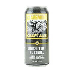 claremont-craft-ales-laugh-it-up-fuzzball