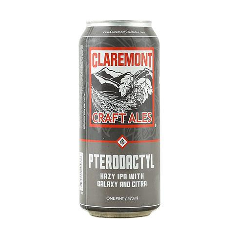 claremont-craft-ales-pterodactyl