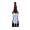 claremont-craft-ales-single-ipa