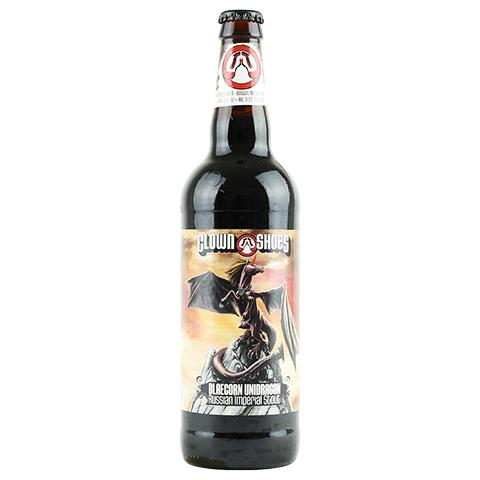 clown-shoes-blaecorn-unidragon-russian-imperial-stout