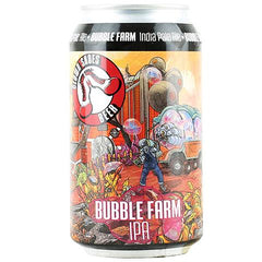 clown-shoes-bubble-farm-ipa