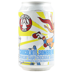 clown-shoes-chocolate-sombrero-mexican-imperial-stout