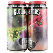 clown-shoes-double-dry-hopped-galactica-ipa