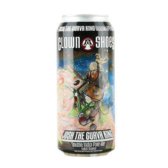 clown-shoes-josh-the-guava-king-dipa