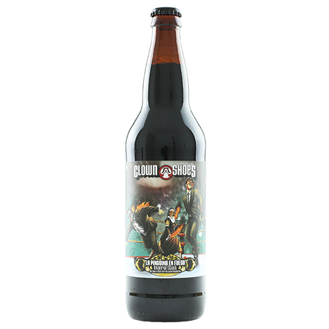 clown-shoes-la-pinguina-en-fuego-rum-ba-imperial-stout