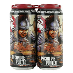 clown-shoes-genghis-pecan-porter
