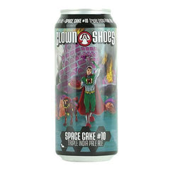 clown-shoes-space-cake-10-triple-ipa