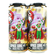 clown-shoes-space-cake-7-double-ipa