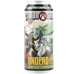 clown-shoes-undead-party-crasher-smoked-imperial-stout