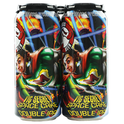 clown-shoes-vic-secret-space-cake-dipa